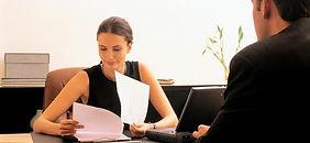 entretien embauche convaincre employeur.