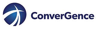 Logo Association ConverGence Auvergne Rhône Alpes