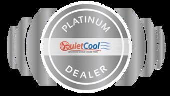 platinum_dealer_badge.png