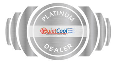 platinum_dealer_badge.png