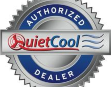 How a Quiet Cool Fan can help you stay safe from COVID-19
