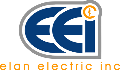 elan electric web only to use on light b