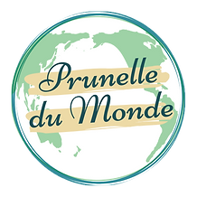 logo_prunelledumonde.png
