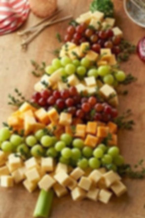 cheese and grapes.jpg