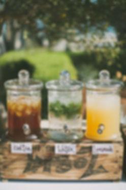 Water Tea and lemonade.jpg