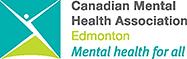 CMHA_AB-Edmonton.png