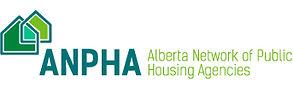 Alberta Network of Public Housing Agenci
