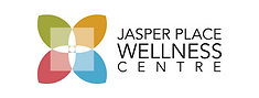 Jasper Place Wellness Centre.png