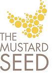 MustardSeed.jpg