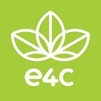 e4c logo.jpg