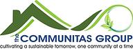 communitas logo+txt 15-08-11.png