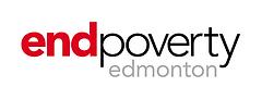 End Poverty Edmonton.png