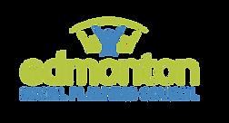 logo_banner-1.png
