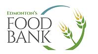 Edmonton Food Bank.png