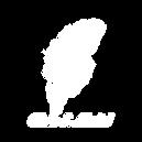 logotransparent white.png