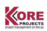 Kore SITE SAFE Application for Prevention of COVID-19