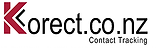 korect_logo.png