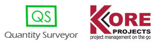Kore quantity surveying