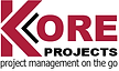 Kore Projects Health and Safety