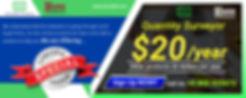 koreqs-special-offer.jpg