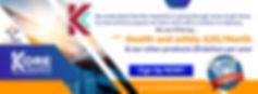 SmartSelect_20200501-110125_Chrome (1).j