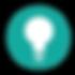 B2B_Lightbulb teal.png