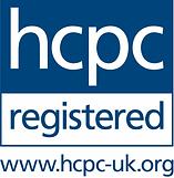 hpc_reg-logo_cmyk.jpeg