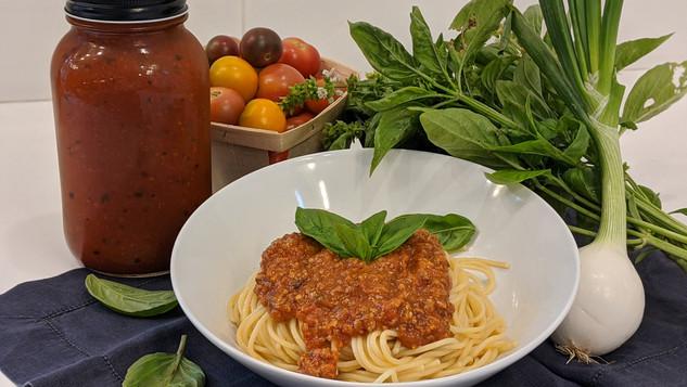 sauce spaghetti.jpg