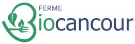 logo-biocancour.jpg