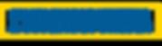SHCshort-Logo-YellowBlueTransparent.png