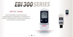 EBI 310 Serie