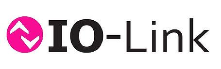 IO-Link Logo pink.jpg