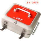 Thermoschutzbox 2h / 250°C