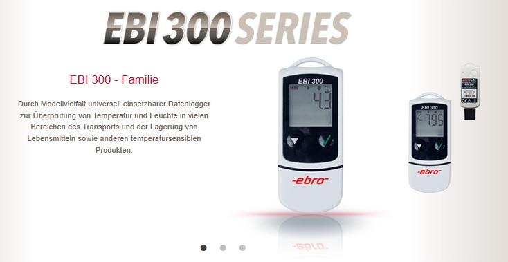 EBI 300-Serie