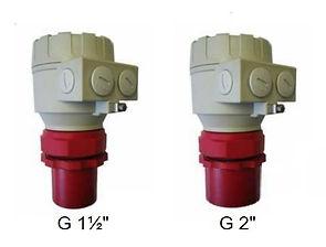 UST 200-6.jpg