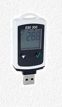EBI 300_HG.jpg