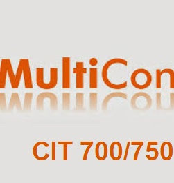 MultiCon Cit 700.jpg