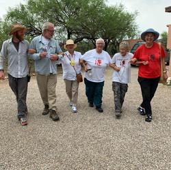 Green Valley Samaritans, Tucson, AZ