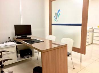 Consultório Cubatão