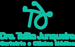 talita-geriatria-logotipo.png