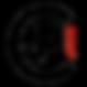 Janfi-Logo-web.png