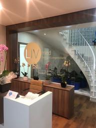 Instituto LIV