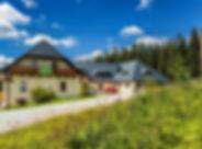 Hájenka_building.jpg