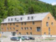 Apartmány_Kouty_building.jpg