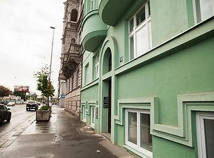 honest building.jpg