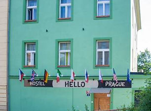 Hostel Hello building.jpg