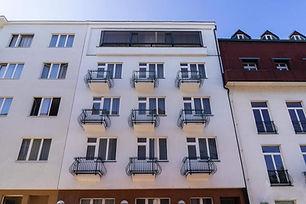 Homer_Poděbrady_building.jpg