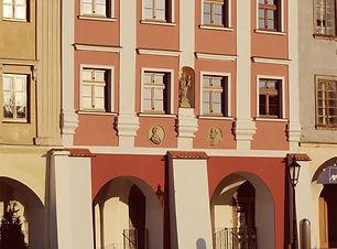 La fresca building.jpg