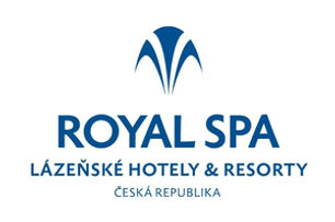 logo_royalspa.jpg