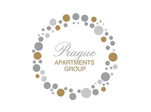 PAG logo.jpg